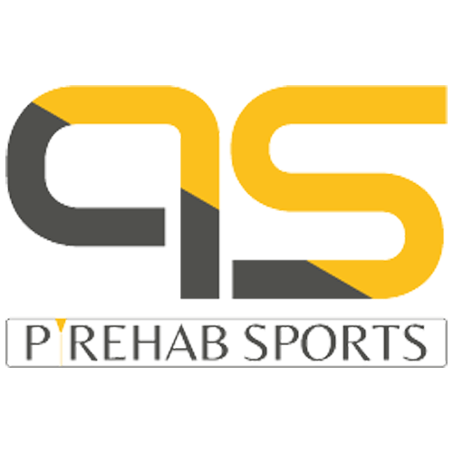 PREHAB SPORTS | PHYSIO PREHAB